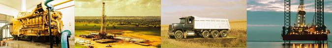 engine-damper-oil-gas-equipment.jpg