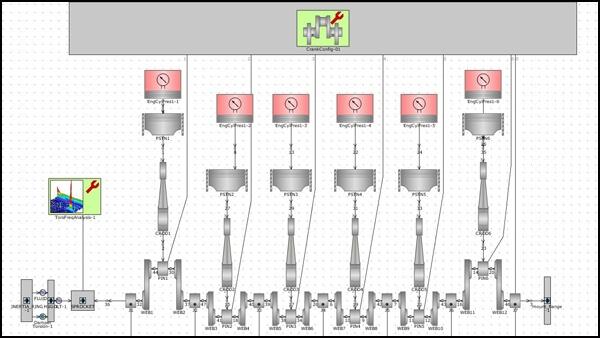 gtsuite-screencapture_600x338px.jpg