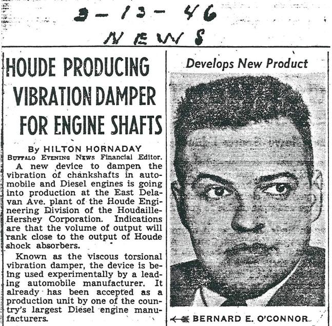 houde-producing-vibration-damper_1946.jpg