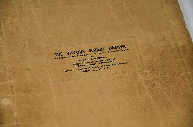 sae-presentation-paper_cover_1946.jpg