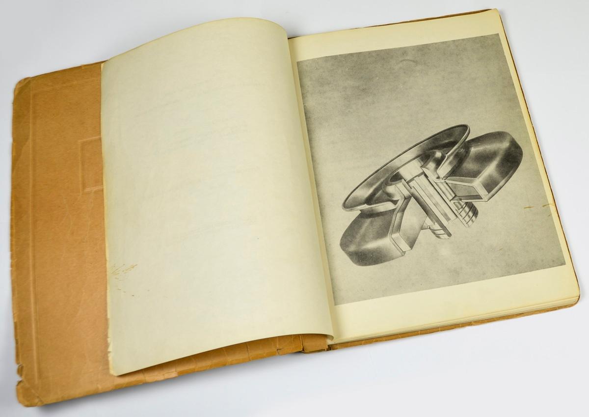 sae-presentation-paper-illustration-1946.jpg